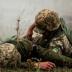 Крупные потери ВСУ на Донбассе: за день ранены восемь солдат