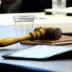 Суд взял под стражу еще одного подозреваемого в убийстве Амины Окуевой