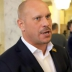 Нардеп Илья Кива устроил драку в кафе в центре Киева