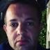 Кива устроил драку: появилось новое видео скандального инцидента
