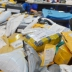 Опасно ли заказывать товары из Китая: