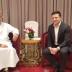 У Зеленского решили судиться с журналистами из-за Омана: авторы расследования ответили президенту