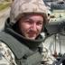 Ляшко обратился к Зеленскому с просьбой присвоить звание Героя Дмитрию Тымчуку