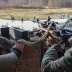 На Донбассе боевики пошли на прорыв: потери с обеих сторон, подробности