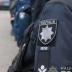 Полиция будет круглосуточно усиленно патрулировать Новые Санжары