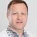 Зеленский из-за коронавируса уволил главу Тернопольской ОГА