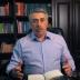 Доктор Комаровский приедет в Новые Санжары: проведет лекцию местным жителям