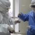 В Китае у женщины обнаружили коронавирус после восьми отрицательных тестов