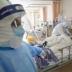 В двух странах мира полностью побороли коронавирус