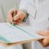 Подозрение на коронавирус: стало известно, что с мужчиной из Закарпатья