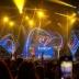 Go_A представят Украину на Евровидении-2020: все подробности пресс-конференции