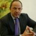 Зеленский может назначить Тигипко новым премьер-министром – СМИ