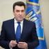 Рано или поздно попадет в Украину: Данилов сделал важное заявление по коронавирусу
