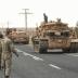 «Будут большие жертвы» - эксперт о турецко-российском противостоянии в Сирии
