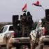 В Госдуме оценили вероятность войны между Россией и Турцией