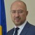 «Бейрута» в Украине не будет: Шмыгаль рассказал о проверке хранения селитры