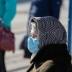 В Украине могут ввести режим «все в масках»: названы возможная дата