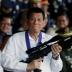 На Филиппинах нарушителей карантина будут расстреливать