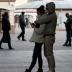 Карантин усилили: что будет запрещено в Украине с 6 апреля