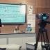 Сегодня стартует Всеукраинская школа онлайн: когда и где будут показывать уроки