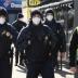 Нарушителей карантина в Киеве уже оштрафовали на более 90 тысяч гривен