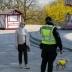В Украине смягчат карантин: СМИ раскрыли подробности