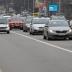 Запрет ездить на личных авто: как и когда в Украине могут ужесточить карантин