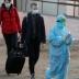 В Херсонской области из обсервации сбежали 17 человек: куда они отправились