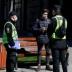 Чрезвычайное положение в Украине: у Зеленского рассказали, когда могут ввести
