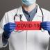 Коронавирус. В Украине за сутки выявили более 6700 новых случаев