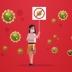 В Украине снова коронавирусный рекорд: онлайн-брифинг Минздрава