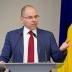 В Украине растет количество зараженных: онлайн-брифинг Минздрава
