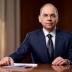 Минздрав предупредил украинцев: карантин станет еще жестче