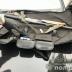 Стрельба в Броварах: все подробности разборок