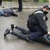 Аваков: 20 фігурантів стрілянини у Броварах взяли під варту, на черзі організатори