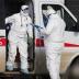 Коронавирус бушует в рядах ВСУ: появились новые данные за сутки