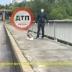 Как столичный мост Метро спасали от теракта: все подробности