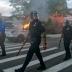 Мэр Нью-Йорка отказался выводить армию на улицы: объявлен комендантский час
