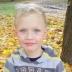 Убийство пятилетнего Кирилла Тлявова: вспыли новые подробности