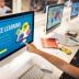 Дистанционное обучение могут оставить: к чему готовиться студентам