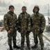 Они возвращались на аэродром. Все подробности авиакатастрофы на Харьковщине