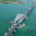 Новая эскалация на Азове: Россия перекрыла Керченский пролив