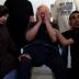 Почти полсотни погибших: Палестина заявила о новых жертвах ударов Израиля (видео)