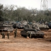Израиль начал наземную операцию в секторе Газа – СМИ