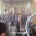 В Афганистане смертник подорвал мечеть. Десятки погибших (видео)