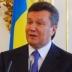 Украина направит Израилю обращение об экстрадиции Януковича, если тот поедет на лечение - Матиос