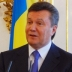 Прокуратура просит для Януковича 15 лет, защите дали месяц
