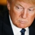 Трамп прокомментировал увольнение агента ФБР, который хотел помешать ему стать президентом