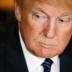 Трамп запретил въезд в США гражданам КНДР и Венесуэлы