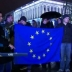 Четыре года Майдану: чего добилась Украина, а что потеряла